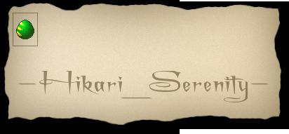 incubator_-Hikari_Serenity-.png