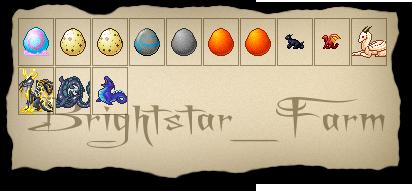 incubator_Brightstar_Farm.png