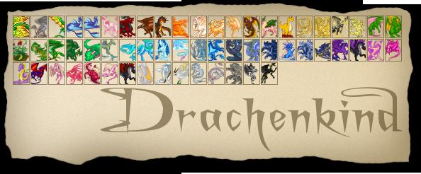 incubator_Drachenkind.png