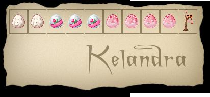 incubator_Kelandra.png