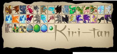 incubator_Kiri-tan.png
