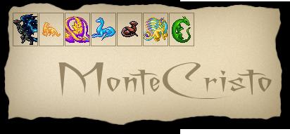 incubator_MonteCristo.png