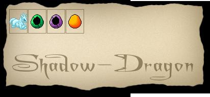 incubator_Shadow-Dragon.png