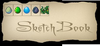 incubator_SketchBook.png