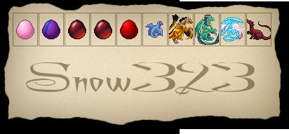 incubator_Snow323.png