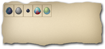 incubator_Tinkergnome.png