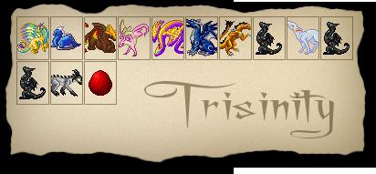 incubator_Trisinity.png