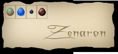 incubator_Zenaron.png