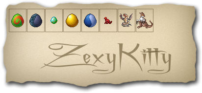 incubator_ZexyKitty.png