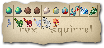 incubator_rox_squirrel.png